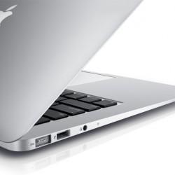 macbook-air1