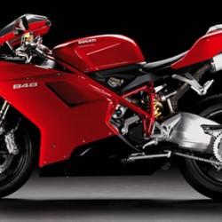 Ducati-motorcycle24138