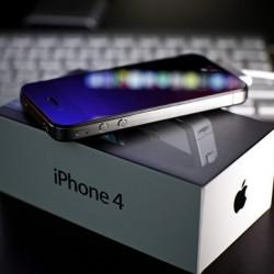 500x_iphone4reviewshot