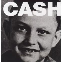 Cash – American VI: Ain't No Grave