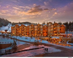 Northstar-Lodge-Hyatt-Vacation-Club-Timeshare-Resale-points-credits