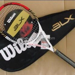 Wilson_BLX2_PRO_STAFF_SIX-ONE_90_wilson_Tennis_wilson_Racquet_Free_fast_shipping