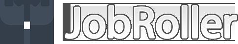 JobRoller Demo