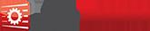 AppThemes Logo